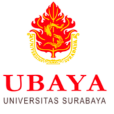 goKampus universitas